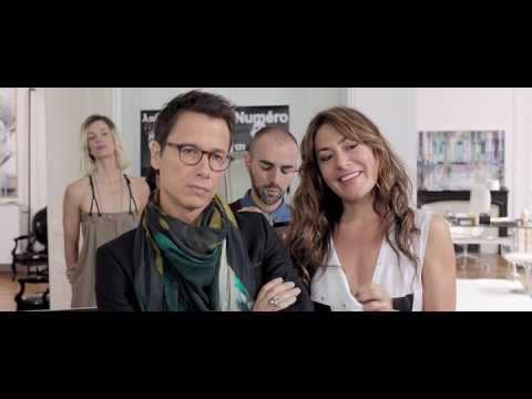 Paris a toda costa pelicula completa from YouTube · Duration:  1 hour 32 minutes 53 seconds