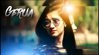 Gerua - Shah Rukh Khan _ Kajol Remix New DJ Song