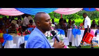 (KIENGEI FINEST) MUTHURI KUGWA SWIMMING  POOL ATHIITE UHIKI