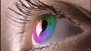 Преимущества и недостатки контактных линз(, 2015-10-30T10:46:07.000Z)