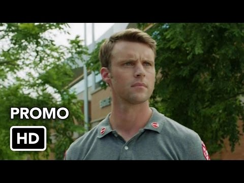 "Chicago Fire 4x02 Promo ""A Taste of Panama City"" (HD)"