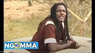 Ben Mbatha (Kativui Mweene) - Ndina Raha (Official video) Sms SKIZA 5801796 to 811