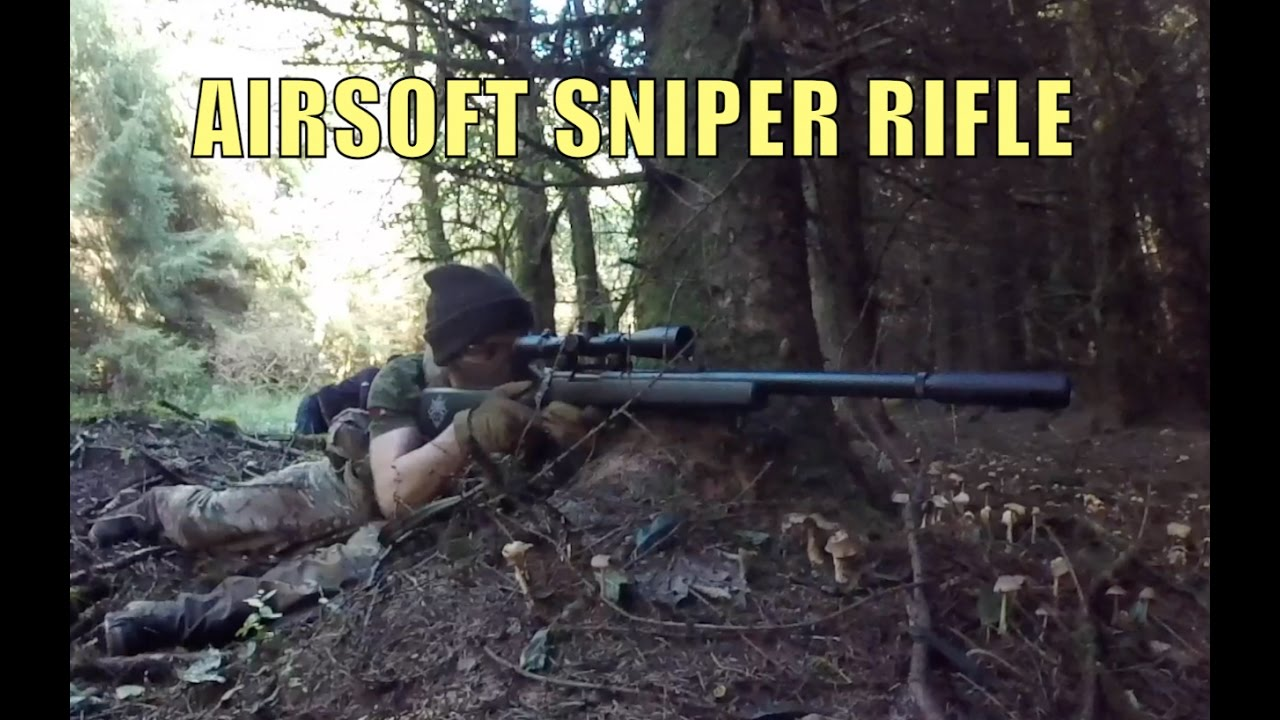 AIRSOFT WAR. The Battle for Noodles bar - YouTube
