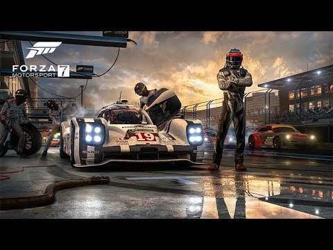 Top 10 Upcoming Games 2018 2019 Ps4 Xbox One Pc