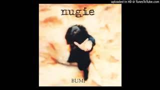 Nugie - Tertipu - Composer : Nugie 1995 (CDQ)