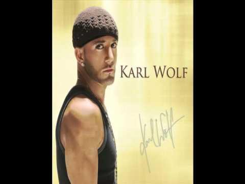 Karl Wolf Feat  Rime & Kaz - Yalla Habibi