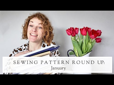 new-sewing-pattern-releases-||-january-2020-||-the-fold-line