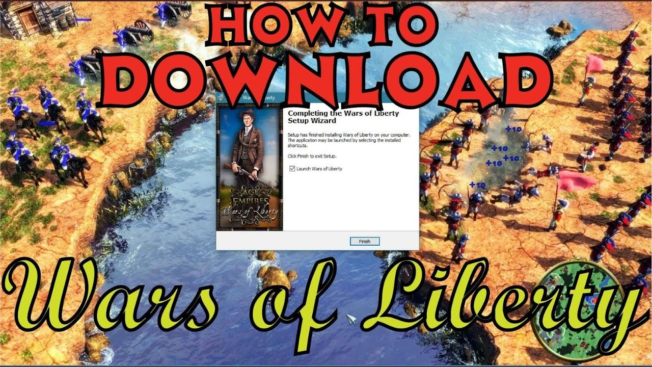 💣 Age of empires 2 world maps download | Age of Empires Heaven