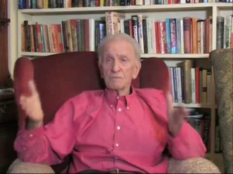 Ken Gill Biography
