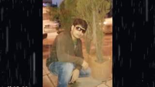 Nasir cheema fida cheema supet hit song