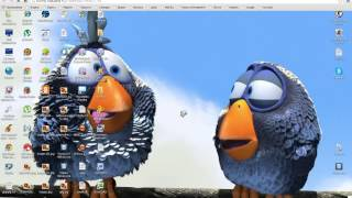 Video Desktop 131203 1833 1 download MP3, 3GP, MP4, WEBM, AVI, FLV April 2018