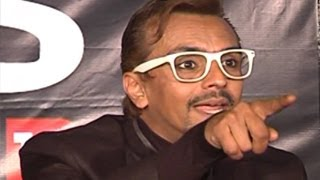 MUST WATCH: Imam Siddique's UNCENSORED Bigg Boss 6 INTERVIEW