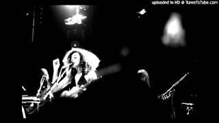 Corinne Bailey Rae - Que Sera Sera (Whatever Will Be Will Be)