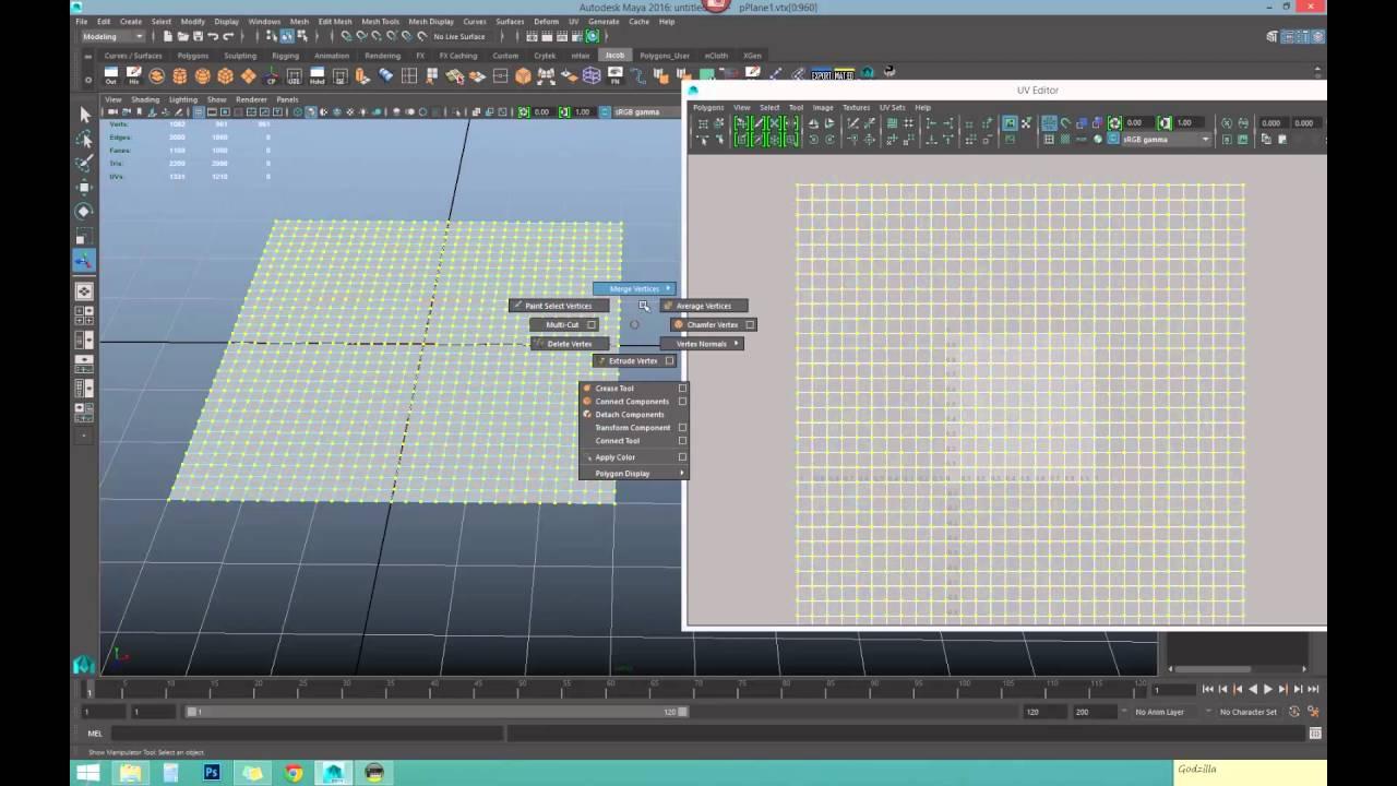 Zbrush texturing tutorial pdf