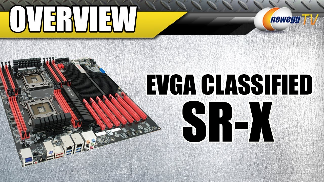 EVGA C606 Classified SR-X ASMedia USB 3.0 Treiber Windows 10