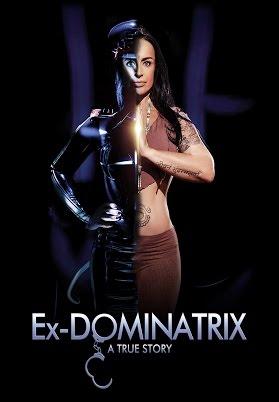 movies fetish you tube domina