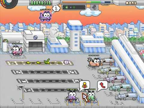 download game airport mania first flight full version free