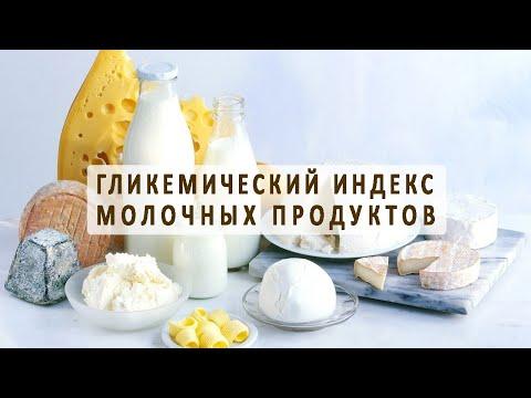 Гликемический индекс молочных продуктов | инсулиновый | сыворотка | сливочное | продуктов | сахарный | молочная | гликемия | таблица | ряженка | молоко