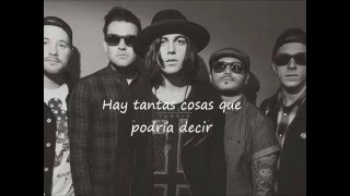 Sleeping With Sirens - All my Heart (Sub Español)