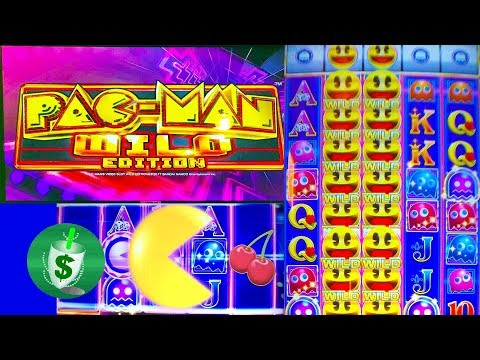 In Welchen Staaten Legalisiert Glücksspiel Casinos