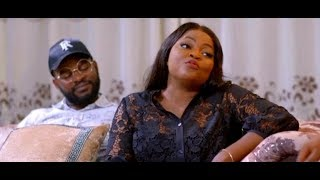 Download Video Jenifa's diary Season 12 EP2 - showing on AIT (ch 253 on DSTV), 7 30pm MP3 3GP MP4