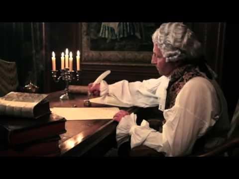 El Martinismo, desde sus orígenes hasta nuestros días - sem legenda