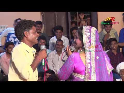 एजी ब्यानजी सुनो - पन्या सेपट कॉमेडी - Kanchan Sapera Video - देहाती कॉमेडी - Latest Dehati Video