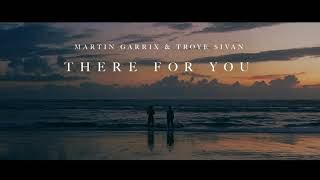 Martin Garrix & Troye Sivan - There For You (Rock Cover)