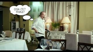 Ricchi E Poveri - Perdutamente Amore Trailer