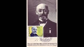 D ro ZAMENHOF Ekspozicio de  Georgi Litov