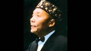 The 7th Angel  - Elijah Muhammad 3/6