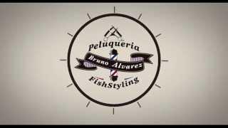 Promo Peluqueria Bruno Alvarez
