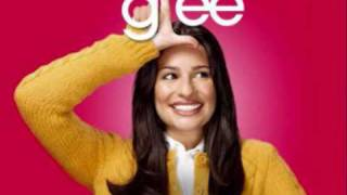 Watch Glee Cast You Cant Always Get What You Want video