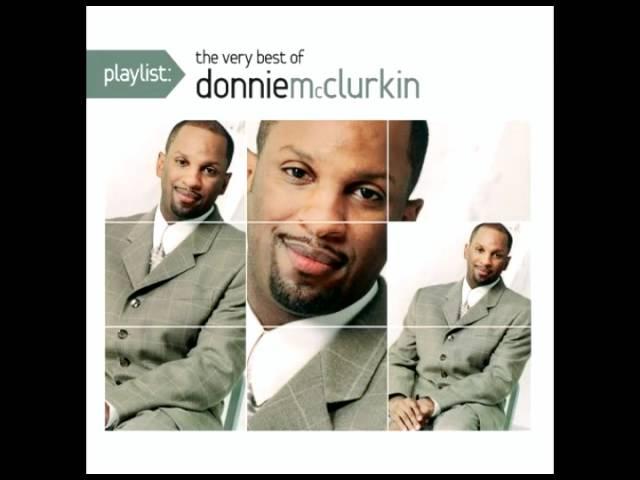 donnie-mcclurkin-jesus-medley-internetchurch1