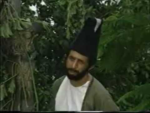 QASID  Ke Aate Aate Khat Ek Aur Likh Rakhu (MIRZA Ghalib) JAGJIT Singh