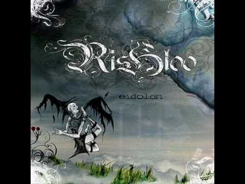 Rishloo - Eidolon Alpha.