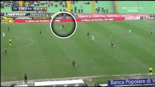 Marco Motta  Juventus