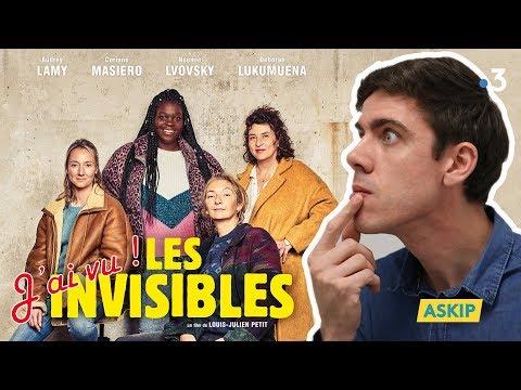 """askip-:-j'ai-vu-""""les-invisibles"""""""