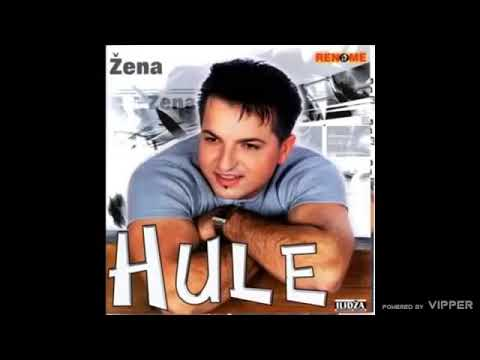 Hule - Pukni Caso (Audio 2004)