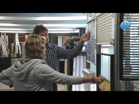 1a tv umbricht ag turgi video doovi for Innendekoration kloten