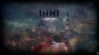 04. Koldi & Jaco - Inni (feat. Kamillion$) [prod. Koldi]