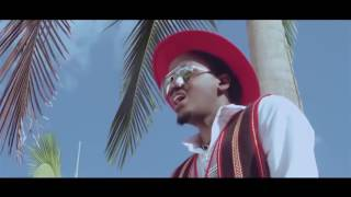 Get Out Of My Soul by Riderman New Rwandan Music Video 2016