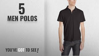Kenneth Cole Polos [ Winter 2018 ] | New & Popular 2018