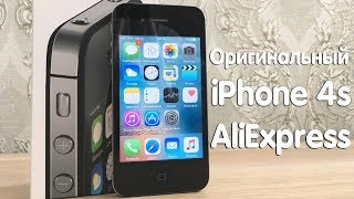 iPhone 4s  Aliexpress  4000