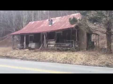 My homes across the blue ridge mountains tony rice and norman blake