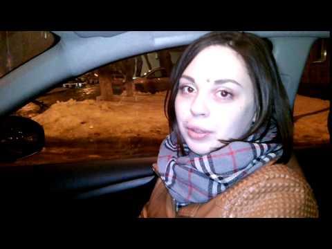 Отзыв о компании Авторент. Аренда, прокат авто в Тюмени без водителя.