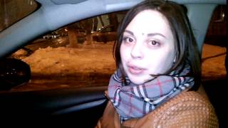 Отзыв о компании Авторент. Аренда, прокат авто в Тюмени без водителя.(, 2016-03-14T04:24:44.000Z)