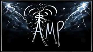 Amp - Enemy lines