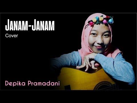 Janam-Janam - Depika Pramadani - Cover