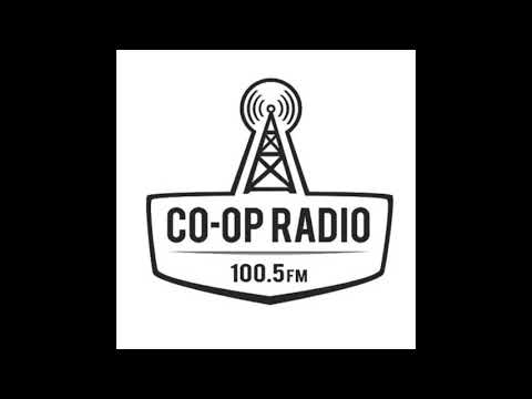 Ethiopia - የመለከት ምልከታ  Meleket Radio vancouver